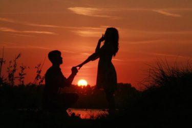 彼氏と結婚したい!プロポーズしてもらうために女性がすべきことは?