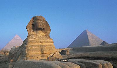 エジプトカード・オベリスクのトップ画像