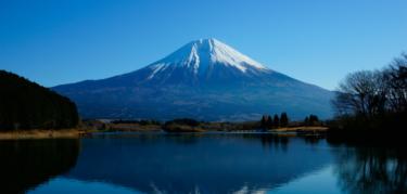 静岡で当たると有名な占い10選!口コミやオススメの占い師も紹介!