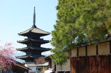 京都で当たると有名な占い9選!口コミやおすすめの占い師も紹介!