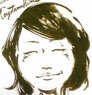 姫さんの占い室で人気の美州豊玉姫(みすとよたまひめ)先生