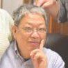 集心理相談所で人気の星谷 秀利先生