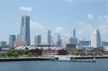 横浜で当たると有名な占い24選!口コミやオススメの占い師も紹介!